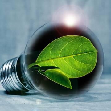 Economies d'énergies